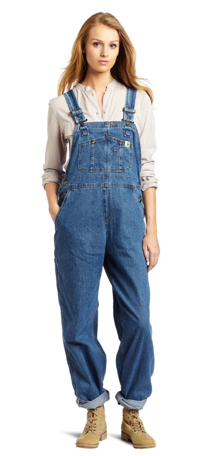 Shop for girls denim overalls online at Target. Free shipping on purchases over $35 and save 5% every day with your Target REDcard.