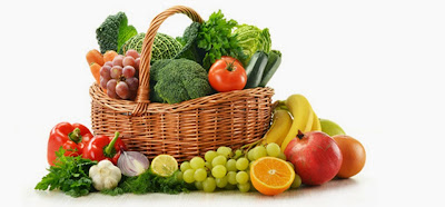 alimentazione-peso-forma-dopo-gravidanza