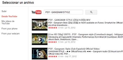 Cómo hacer que tu vídeo reciba mil millones de visitas