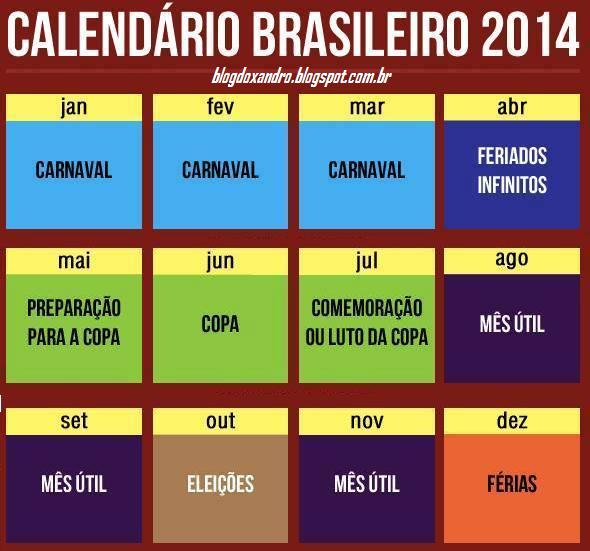 calandariobrasileiro2014.png (590×551)