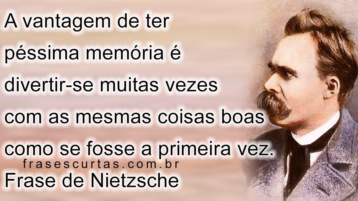 Frases de saudade do amor - belasfrasesdeamor.com.br