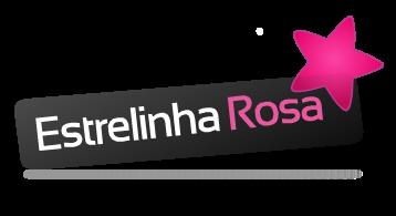 Estrelinha Rosa