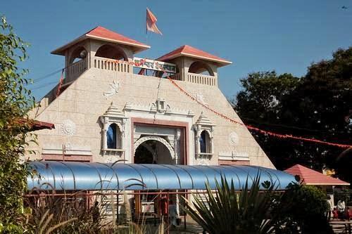 shani shingnapur temple  images