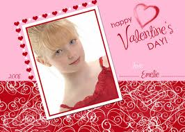 valentine-day-ecards-3
