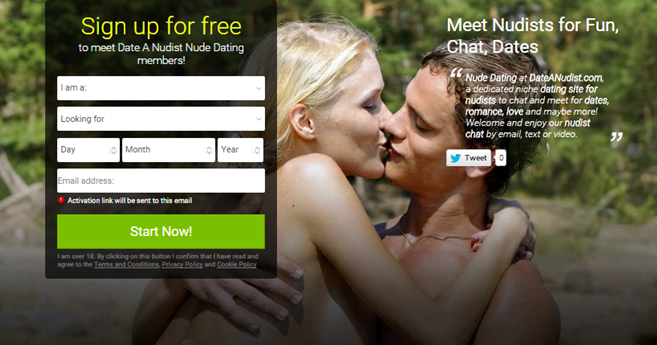 local girls want sex free sex dating apps