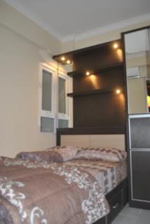 Sewa Apartemen Bekasi Center Point
