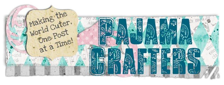 Pajama Crafters