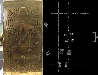Estructura-y-reconstruccion-del-mecanismo-de-Anticitera