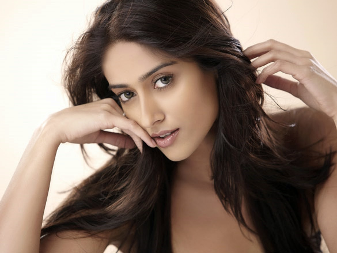 ileana dcruz hd wallpapers free download - free all hd wallpapers