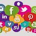 3 Sites atualizados para ganhar curtidas e seguidores no facebook