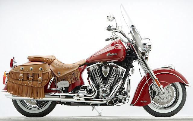 2012-Indian-Chief-Vintage