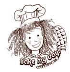 Kukiler,Pastalar ve Mideye Dair