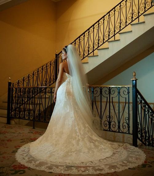 Casamento-de-Sonho-I Casamento de Sonho I