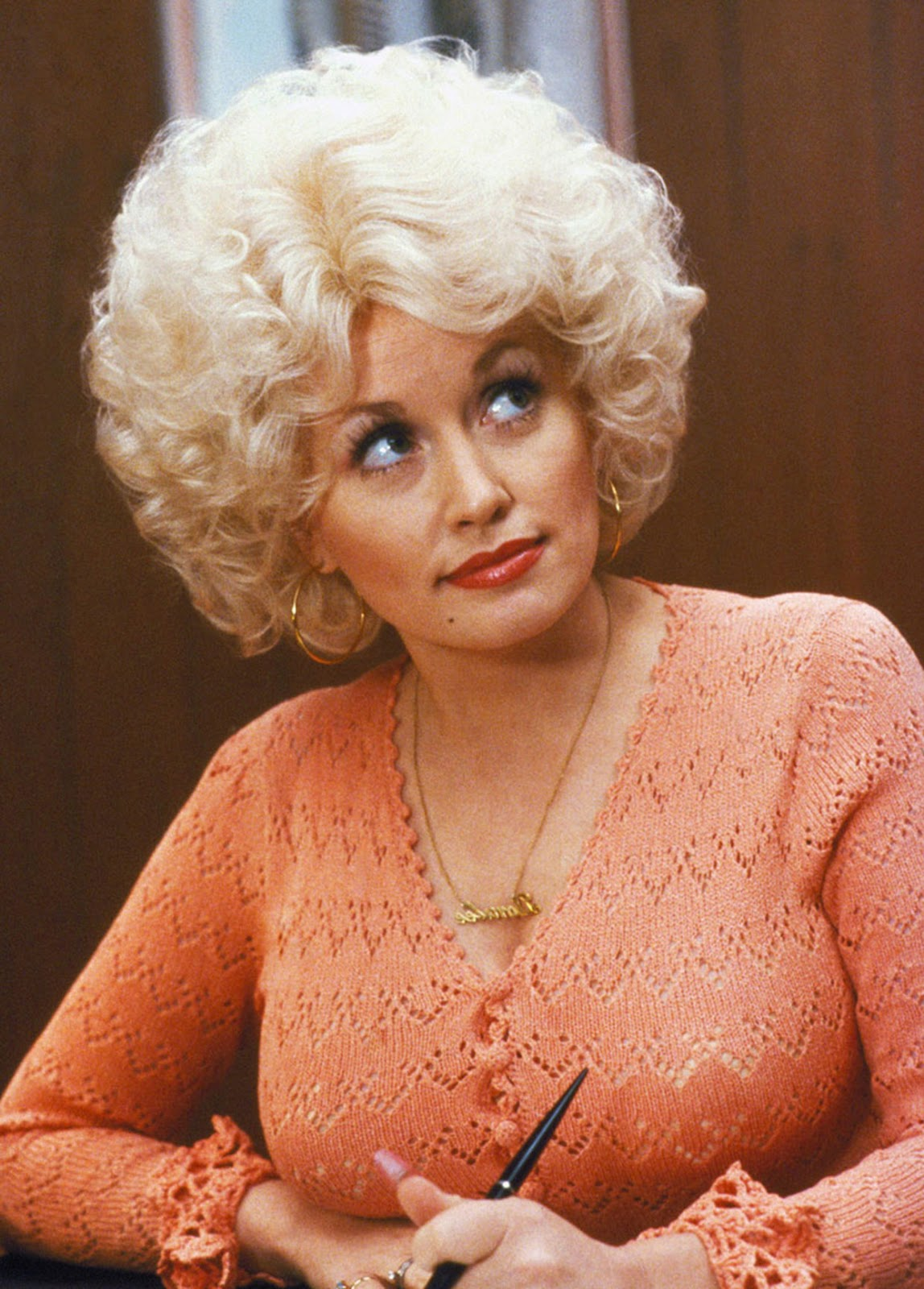 dolly parton - photo #17