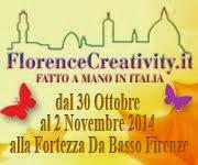Florence Creativity