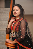 Actress Pallavi Gosh photos at Mudduga Audio launch-thumbnail-1