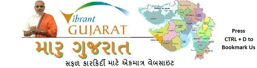 MARUGUJARAT.CO