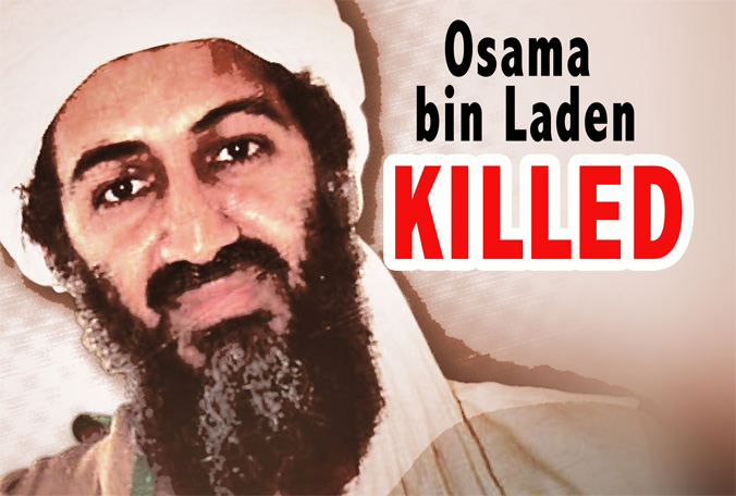 killed osama bin laden and. images killed Osama bin Laden.