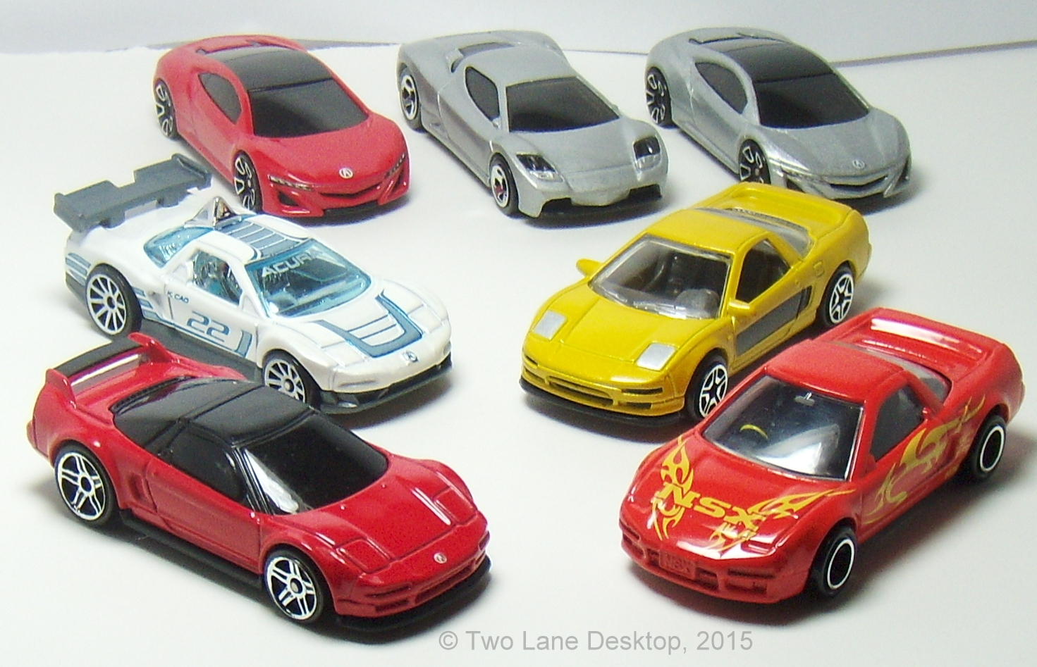 acura nsx 2015 engine. history of the nsx from hot wheels 1990 acura to new 2013 concept nsx 2015 engine