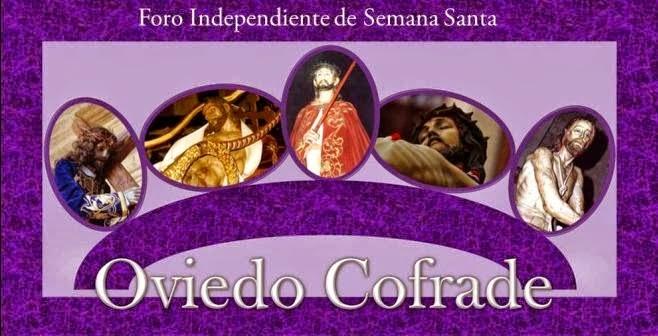Foro Independiente de Semana Santa