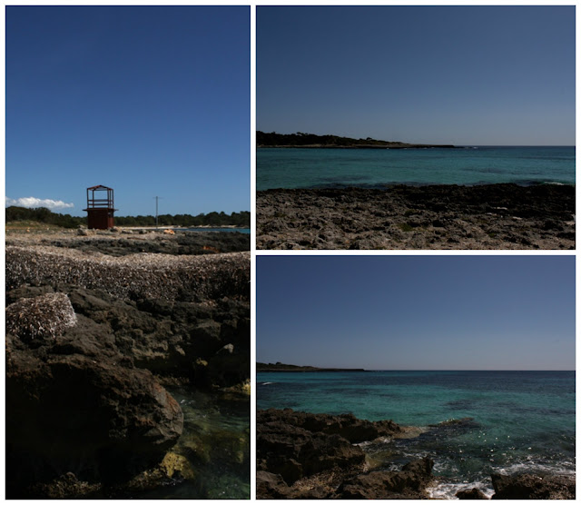 Njapiekniejsze plaze na swiecie