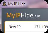 My IP Hide 1.03 Build 0909 لاخفاء الاي بي والتصفح بحرية My-IP-Hide-thumb%5B1%5D