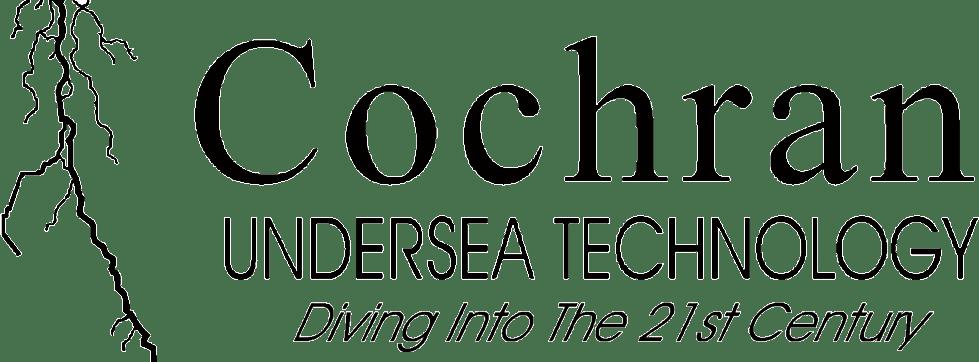 Computer Subacquei | Dive Computer | Cochran Undersea Technology