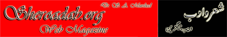 Online Urdu Magazine