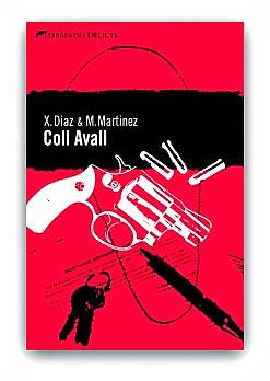 COLL AVALL