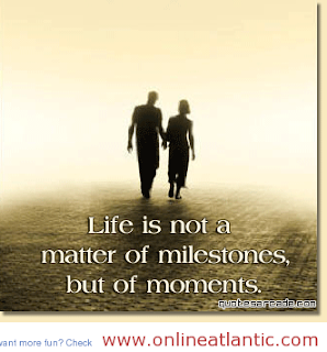 images with quotes of life best quotes about life