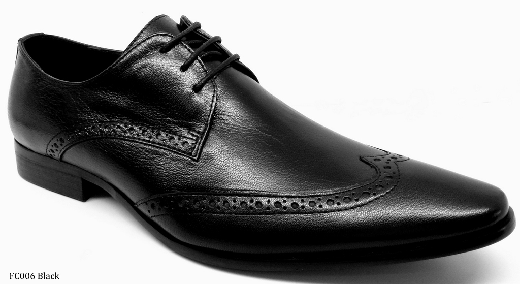 tomaz shoes tomaz sharp and cool formal shoes