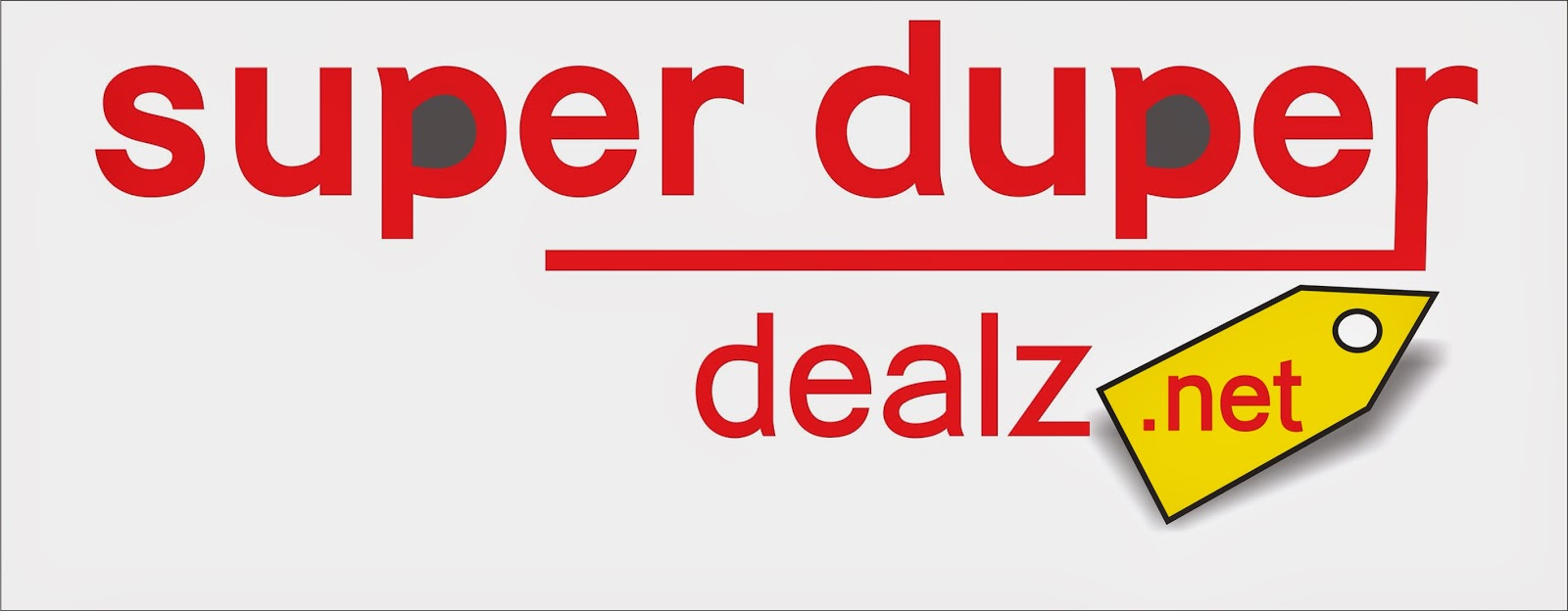 http://www.superduperdealz.net