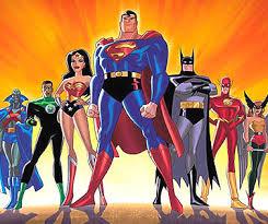 Super amigos   Super herói, Personagens de quadrinhos