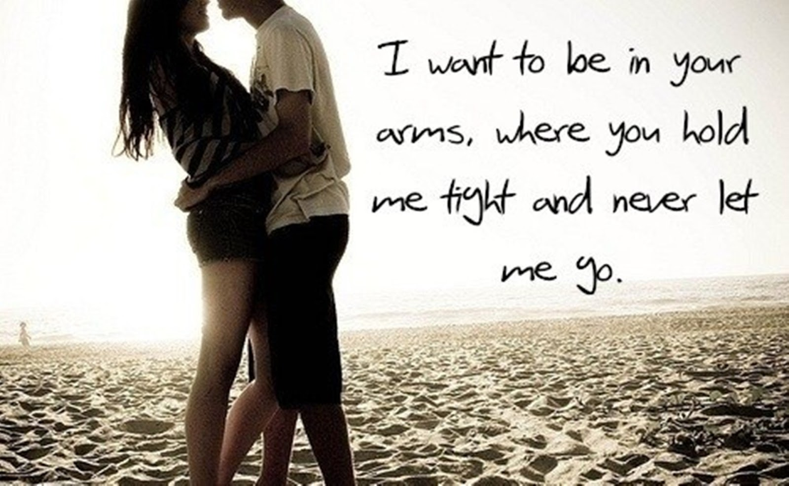 Cute Love Quotes Him Cute Love Quotes For Him  ❤Love Quotes For Him And Her❤