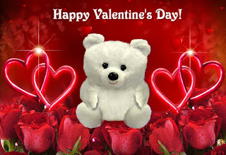 valentine pictures 2016