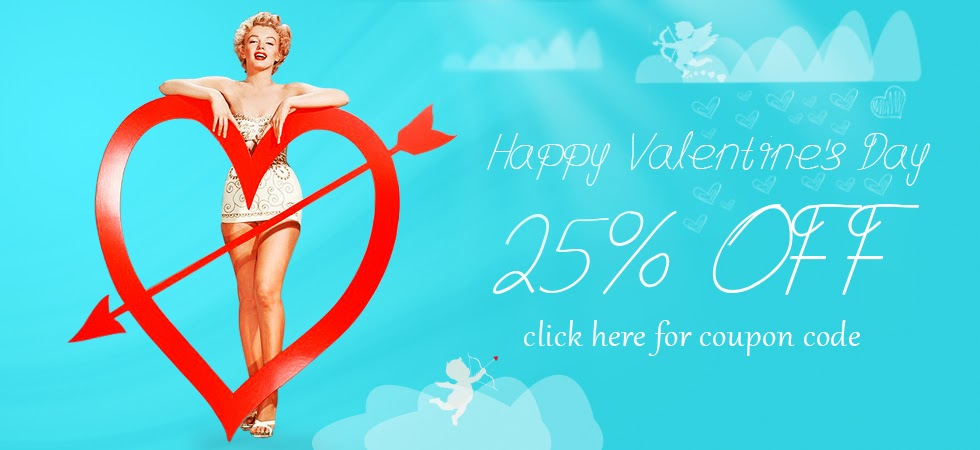 25% Off Jewelry Discounts