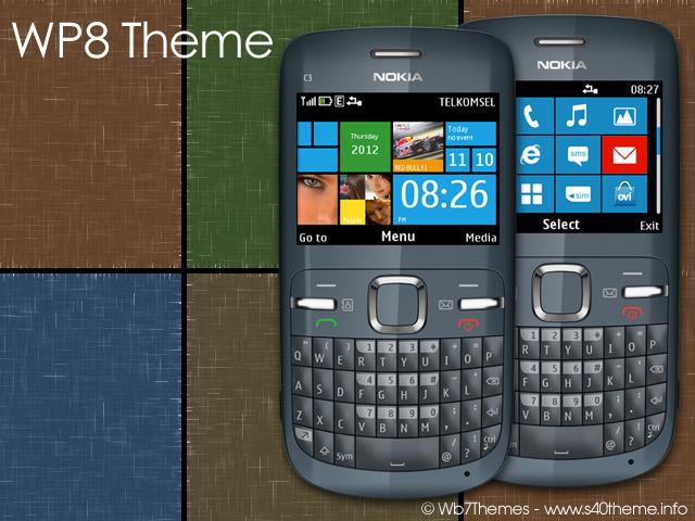 asha,asha,302,theme,windows,phone8,free,theme,c3,x2,asha,200,asha,201