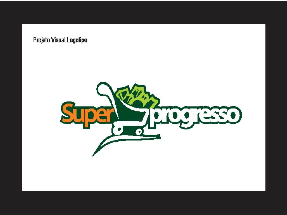 Supermercado  Super Progresso – AIUABA-CE - Tel.: (88) 3524-1375.