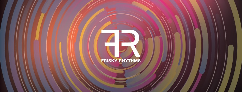 Frisky Rhythms