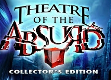 theatre of the absurd ce apk 1.0 download full