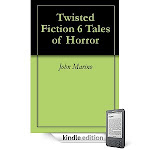 Click for my book Twisted Fiction