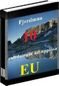 FJORDMAN