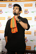 Ram Charan latest photos-thumbnail-15