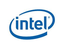 Driver gráfico Intel de alta definição Update 11/06/2013