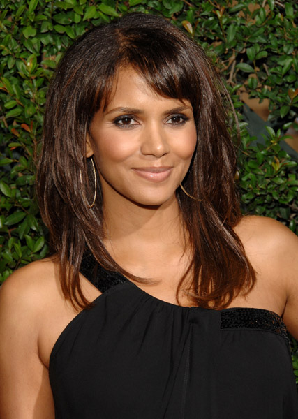 hairstyle for you celebrity spring hairstyle for women