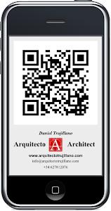 www.arquitectotrujillano.com