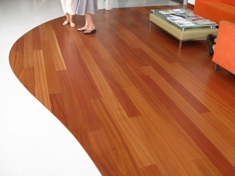 Industrial Vinyl Flooring Which Commercial Flooring
