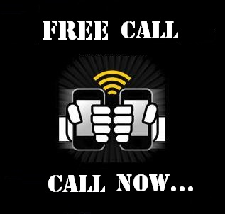 Make Free Phone Calls Online