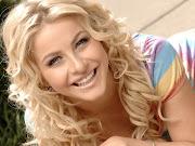Cheveux boucles · cheveux blonds boucles. Longs, courts, naturels ou colorés .