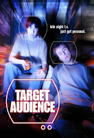 Corto Gay: Target Audience